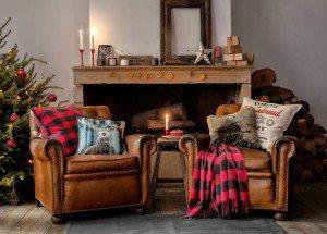 Regalos de decoración para tu hogar