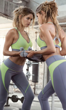 El deporte, el mejor remedio contra el estrés y para aumentar la autoestima