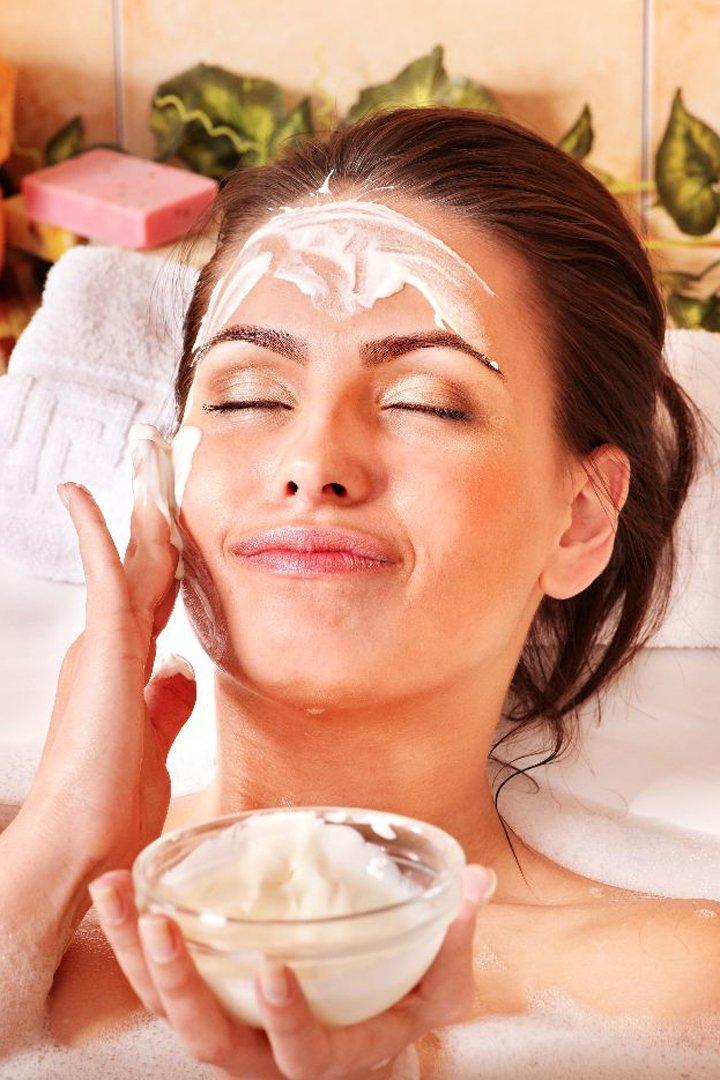 trucos para tratar el acné