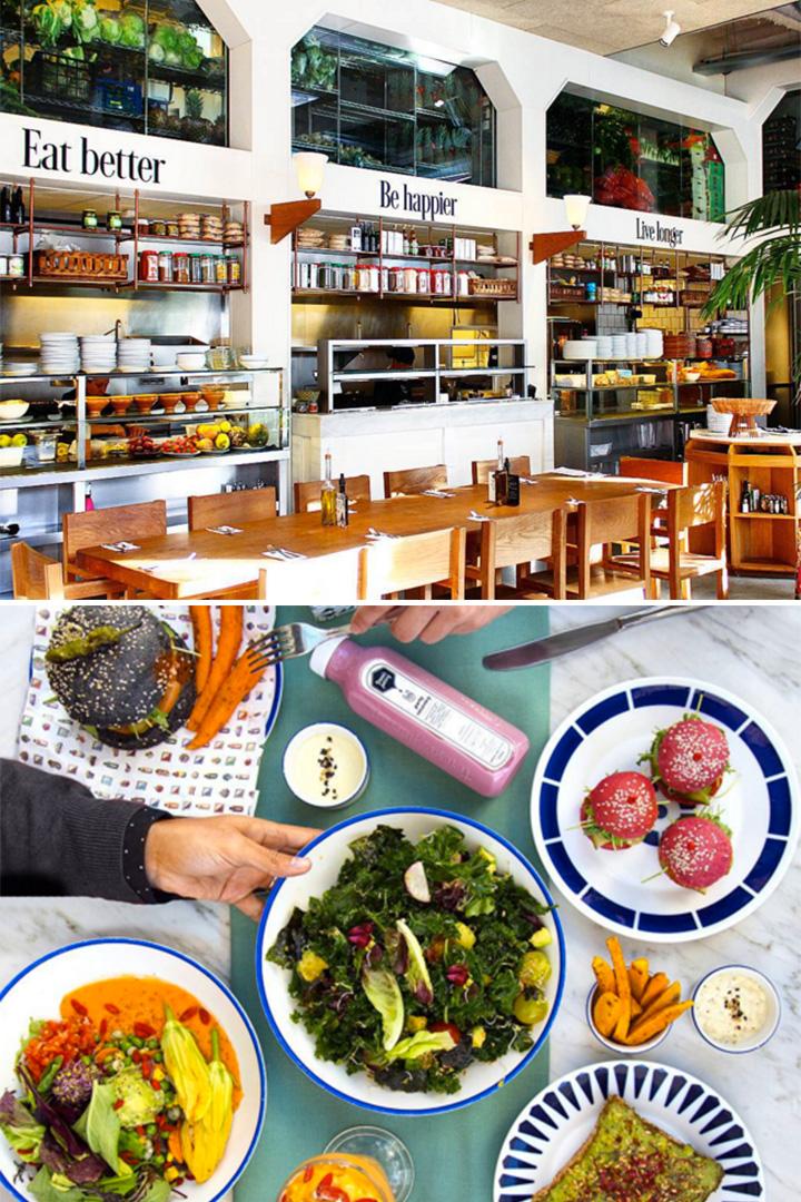 69e7a916a6ab Los mejores restaurantes healthy