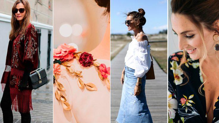 resumen de la semana bloggers