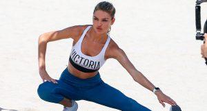 """Lo último en fitness es el """"Reto 48"""": ¿es posible ponerse en forma en 8 semanas?"""