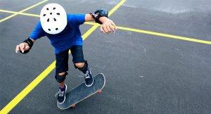 RetoKids, nueva metodología deportiva para los más pequeños