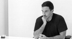 Givenchy tiene nueva directora creativa