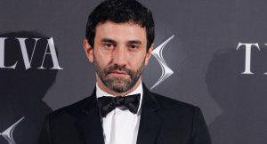 Riccardo Tisci abandona Givenchy tras 12 años