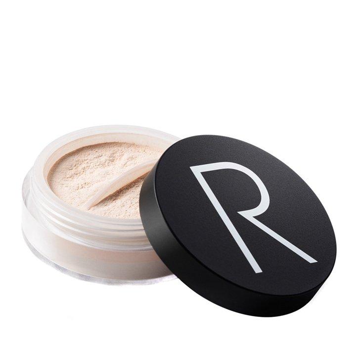 Polvos sueltos Baking Powder de Rodial: productos maquillaje duradero