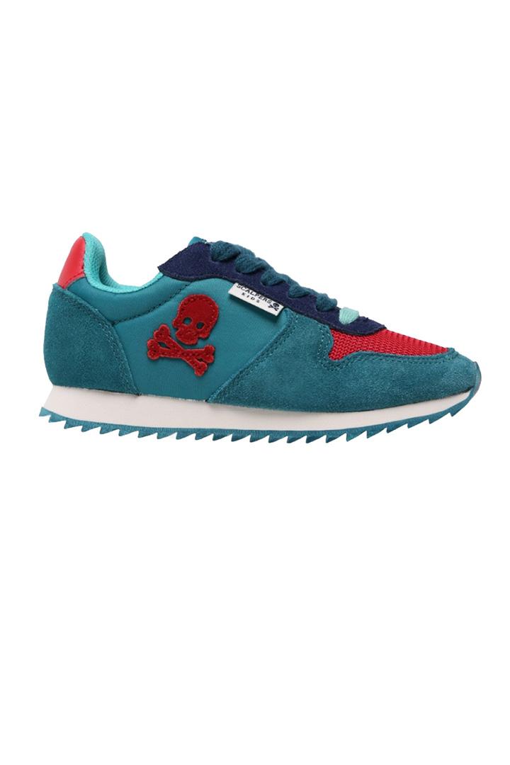 Zapatillas para niños de Scalpers