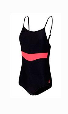ropa deportiva verano el corte ingles