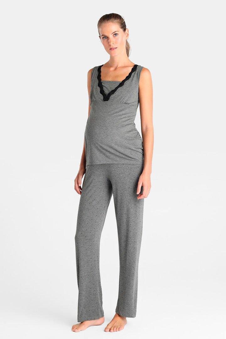 826d32cf1 La ropa interior premamá para un embarazo estiloso