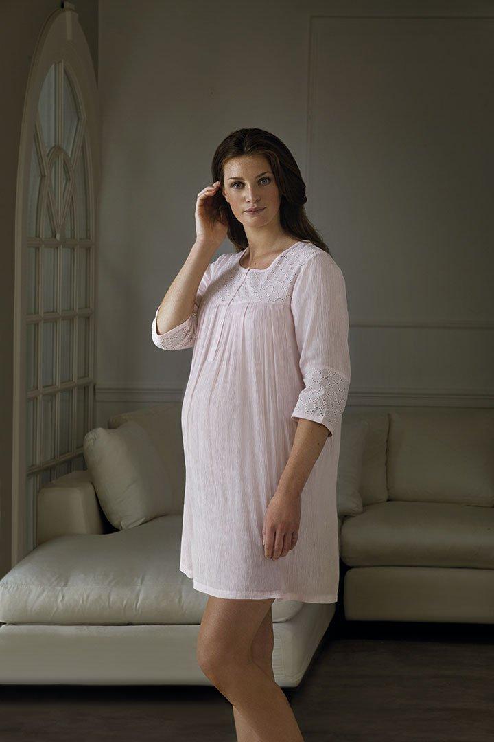 la ropa interior premam para un embarazo estiloso
