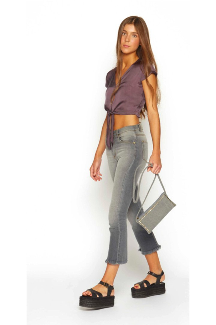 bbec220725 Marcas de ropa online (y juvenil) para chica - StyleLovely