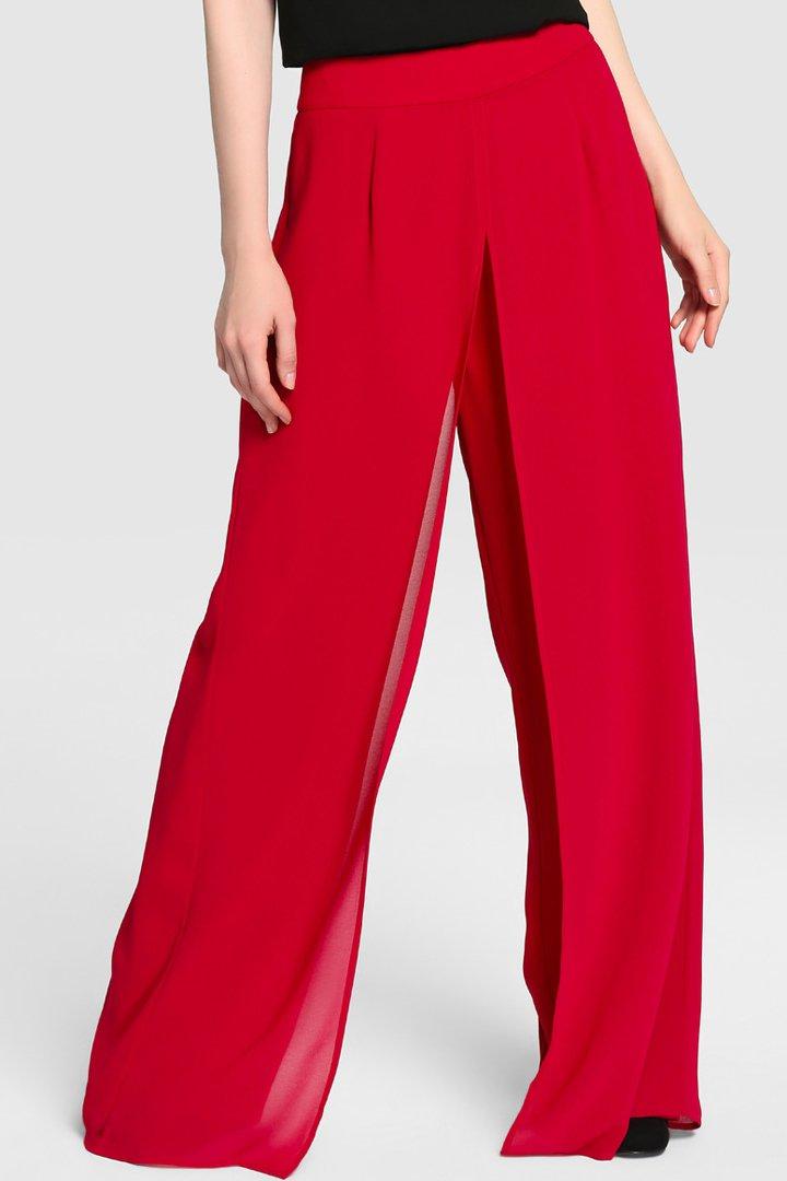 ropa para Navidad con El Corte Inglés, pantalones de tintoretto