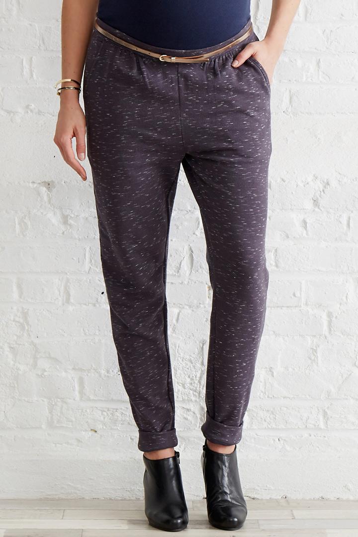 ropa para futuras mamás pantalones trendy
