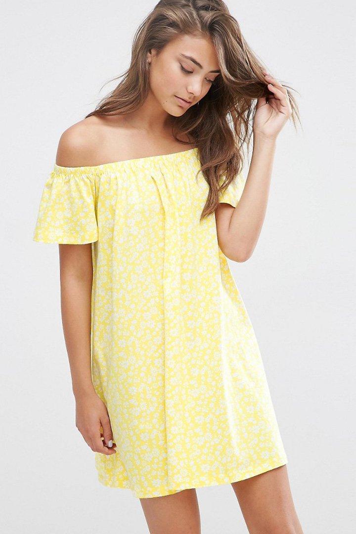 ahorrar 97350 90011 ropa de verano que adelgaza