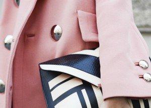El 2016 se teñirá de color rosa cuarzo