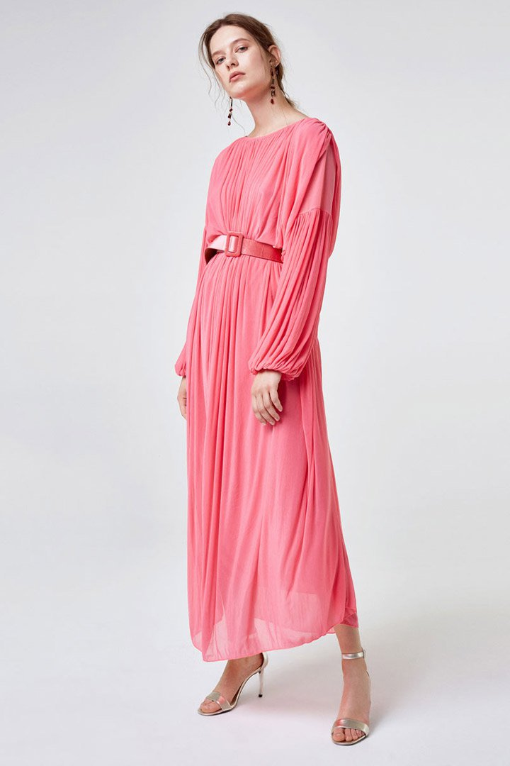 82dc2fdaf 60 vestidos de invitada para verano - StyleLovely
