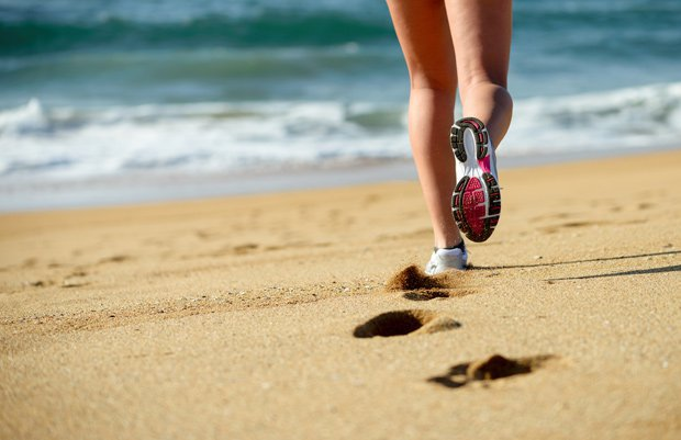 running-playa-zapatillas_rosas