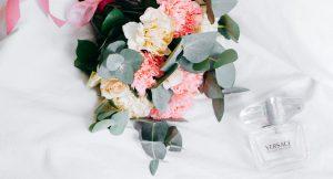 Este San Valentín regala los perfumes más 🔝
