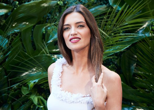 11 secretos de belleza de las celebrities