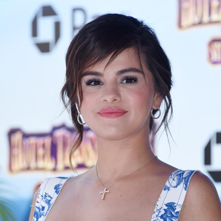 Selena Gómez: secretos de belleza de las celebrities