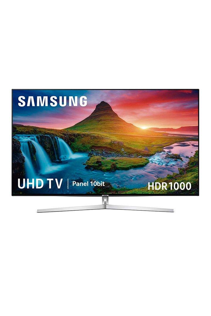 Televisión Samsung con descuento en la Semana de Internet de El Corte Inglés