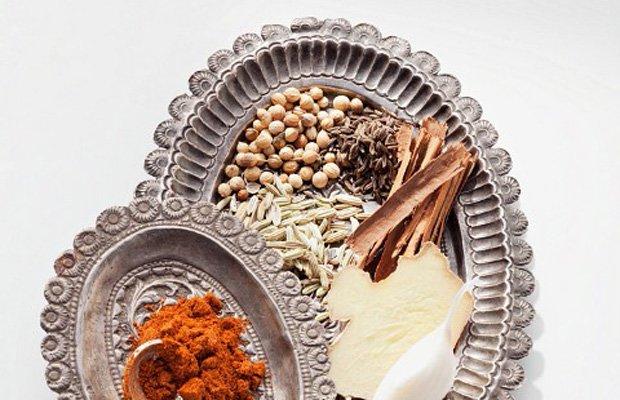 Los superalimentos clave en tu dieta: las semillas