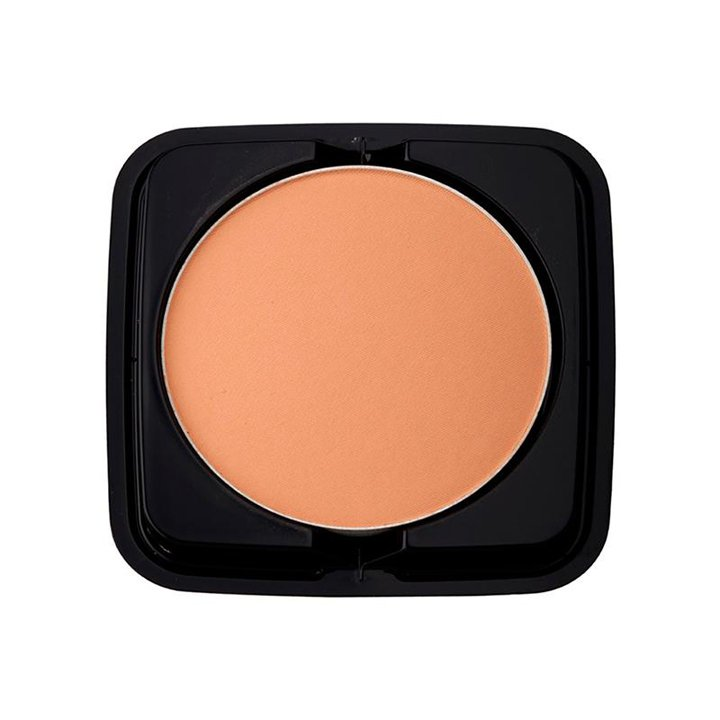 Polvos Total Finish Refill de Sensai: bases de maquillaje 2019