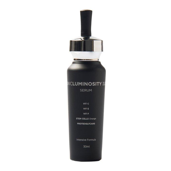 Sérum iluminador Unicluminosity de Unicskin: productos cuidar piel frío