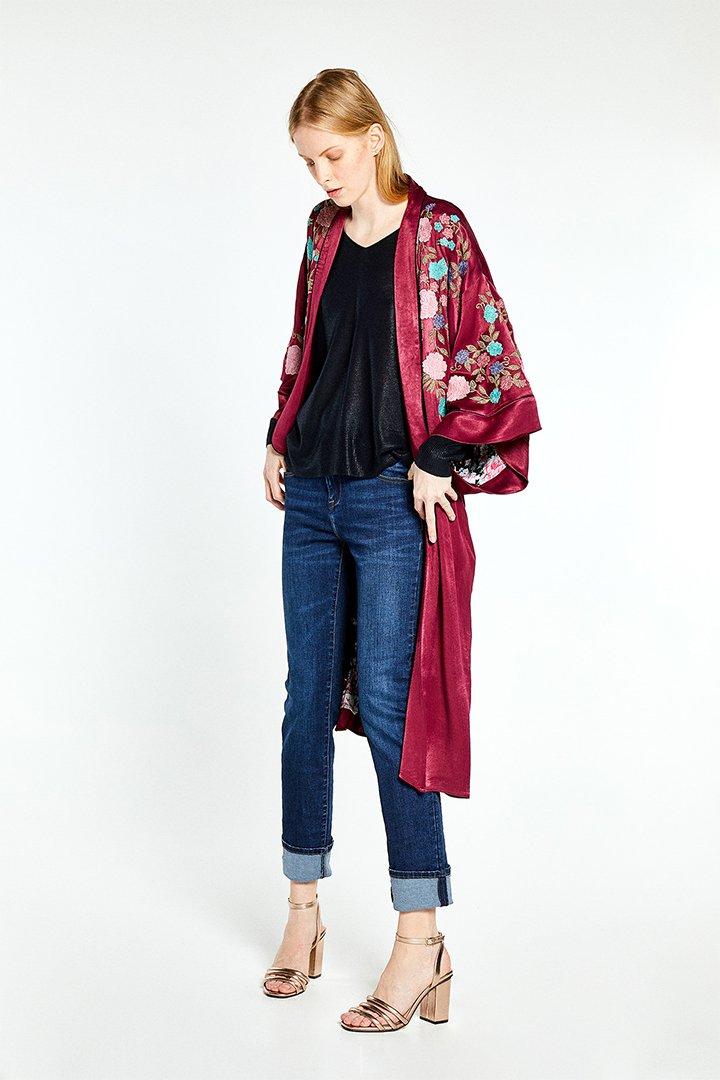 Jeans de Sfera Online