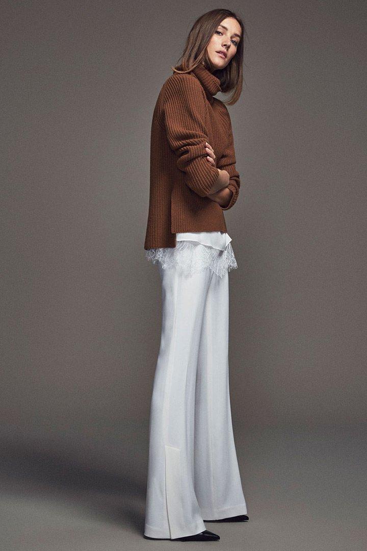 disponible 2019 auténtico última colección Massimo Dutti nueva temporada - StyleLovely