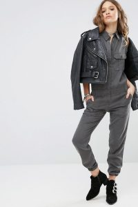 Shopping: Boiler Suits