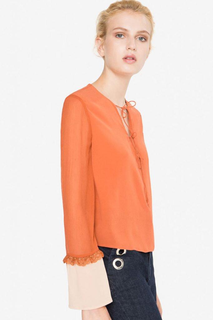 shopping_naranja-blusa-uterque-entrada