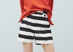 Los pantalones cortos más cool