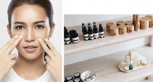 Cómo combatir los signos de fatiga en el rostro