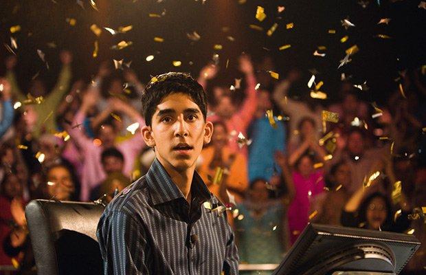 Slumdog millionaire dia internacional de la television 2016