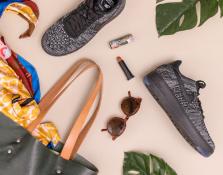 15 sneakers para tus looks de oficina