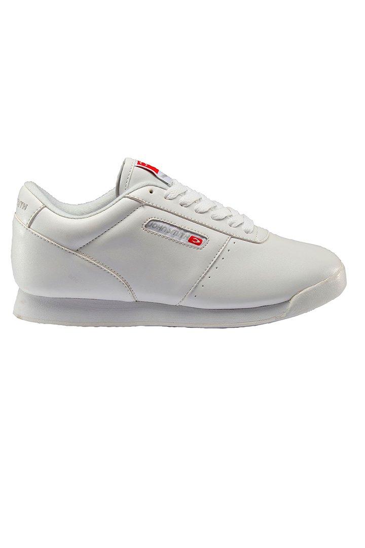 Stylelovely Levantan Cualquier 12 Sneakers Look Que 80wOnkP