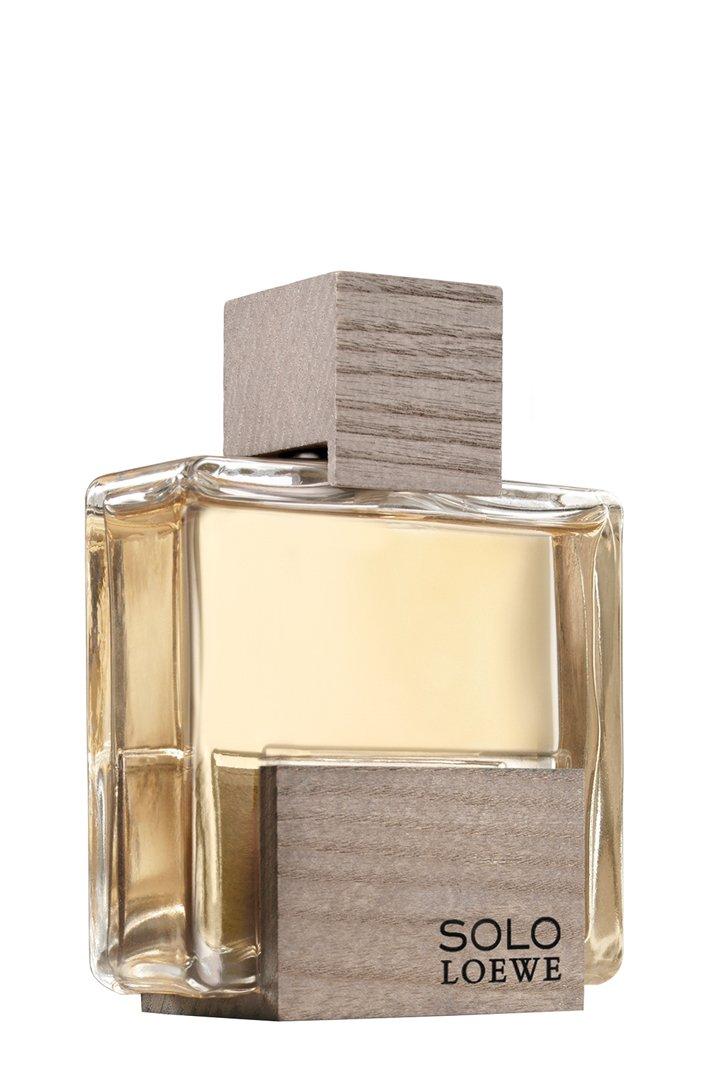 perfumes para hombre