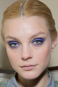 Sombras de ojos: manual de uso