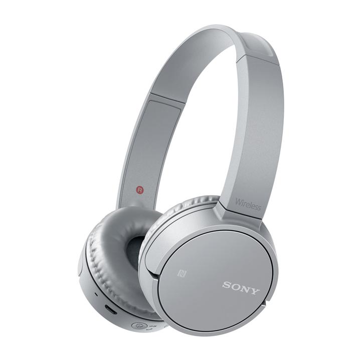 Auriculares de diadema de Sony: ideas regalos de última hora
