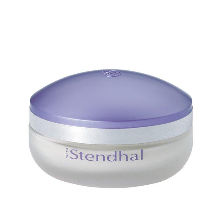 Gel Crème Contour des Yeux Hydro Harmony de Stendhal: productos piel invierno