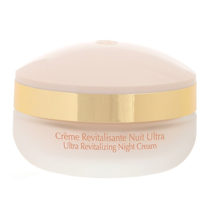 Crema Revitalizante Noche Ultra Recette Merveilleuse de Stendhal: imprescindibles rutina belleza
