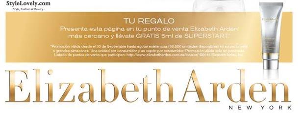 tarjeta-promocion-elizabeth-arden