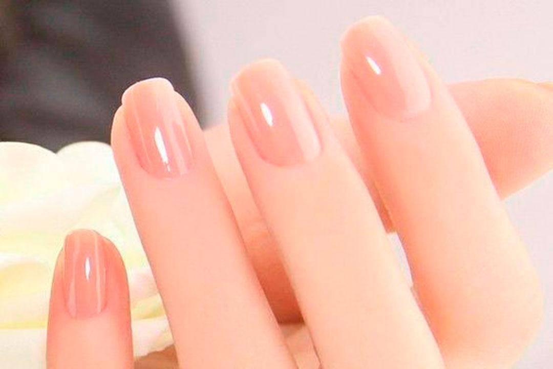 Tendencias de uñas 2018 y tips para lograrlas - Belleza - StyleLovely