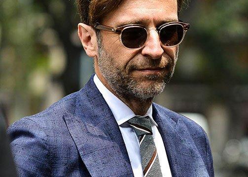 3 maneras de hacerse el nudo de la corbata