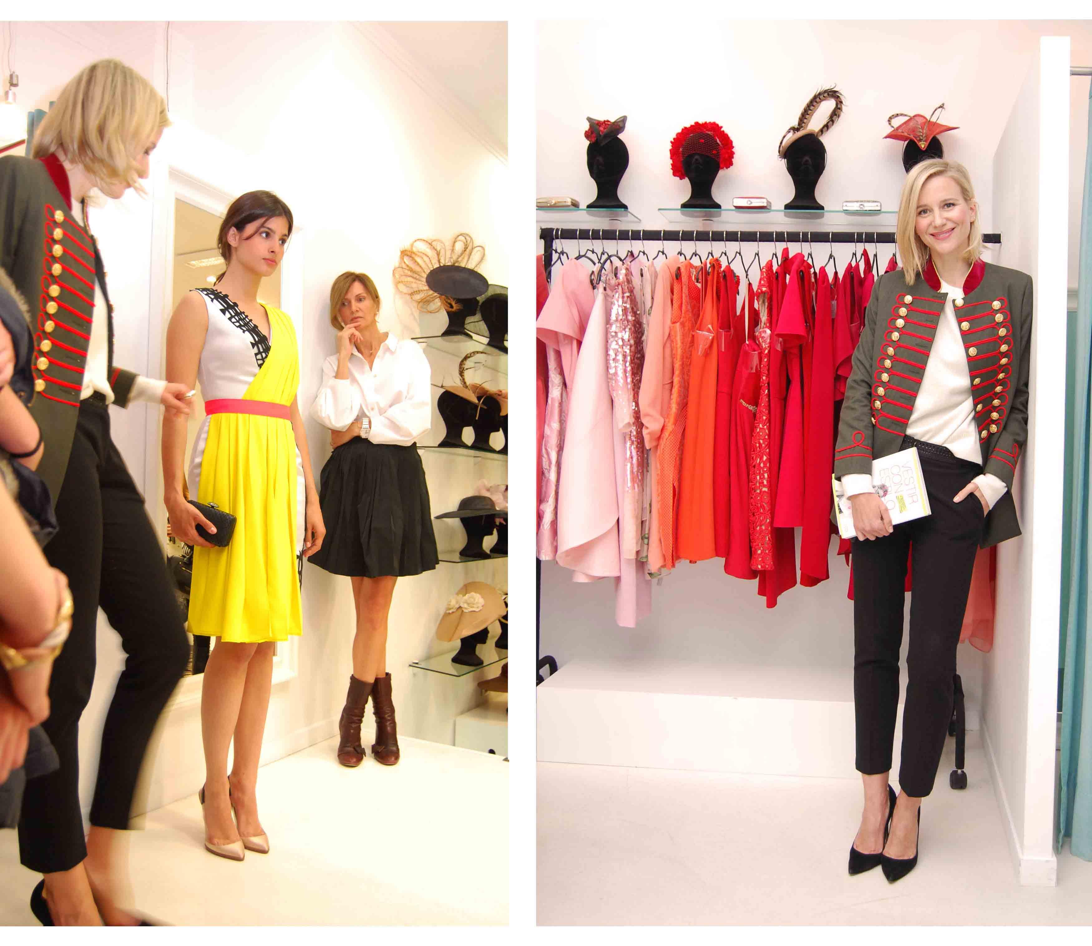tienda_online_24fab_alquiler_vestidos_styellovely