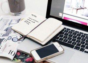Las mejores tiendas online de diseñadores