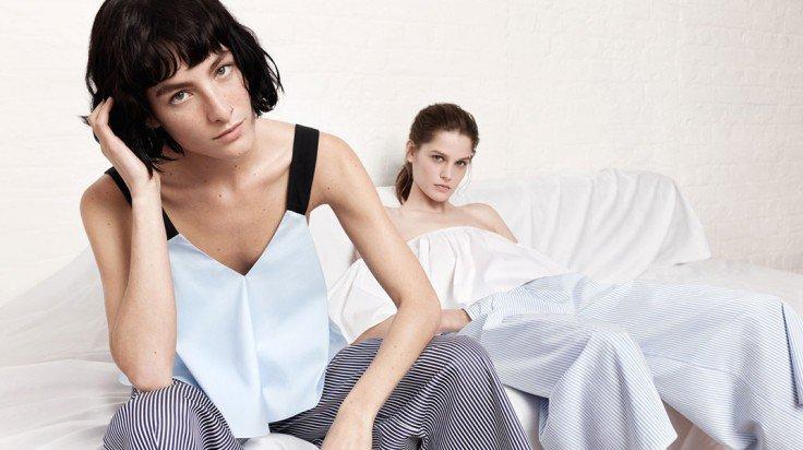 c5562e59dee0 Las mejores tiendas de ropa online