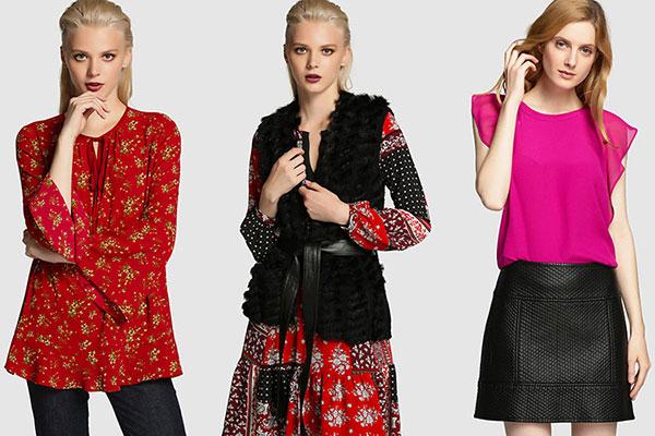 tintoretto-camisa-roja-flores-look_-el_corte_ingles