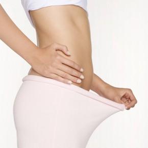 Cómo adelgazar (perder grasa)